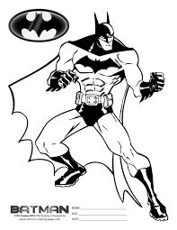 comic book coloring pages google search