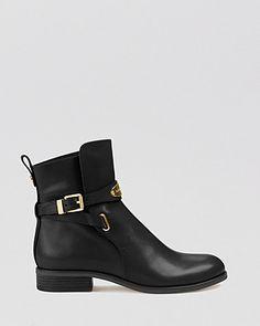 MICHAEL Michael Kors Ankle Boots - Arley   Bloomingdale's