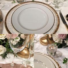 Event Photos, Plates, Mirror, Box, Tableware, Inspiration, Home Decor, Licence Plates, Biblical Inspiration