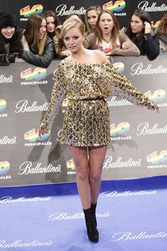 Alexandra Stan Lace Up Boots