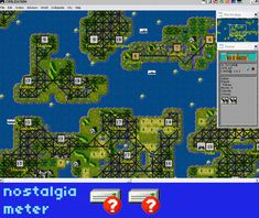 Sid Meier's Civilization 90s Games, Arcade Games, Modern Games, Microsoft Word, Free Android, Paper Clip, Freeze, Civilization, Remember This