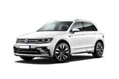 www.turkyilmazoto.com - Volkswagen TİGUAN 16 Yedek Parçaları