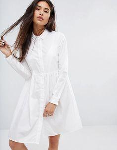 http://www.asos.fr/noisy-may/noisy-may-robe-chemise-a-basque/prd/7128062?iid=7128062