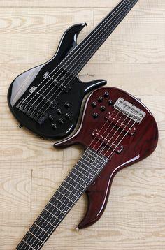 Advantages of Learning to Master a Guitar - SweetMusicMaker Guitar Wallpaper Iphone, Bass Guitar Sheet Music, I Love Bass, Bass Amps, Beautiful Guitars, Bnf, Calum Hood, 5 Seconds Of Summer, Hush Hush