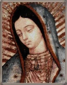 We celebrate the Virgin of Guadalupe . Thank Virgin Mary of Guadalupe for all the blessings you give us . not to forget your people so punished Priere Ste Rita, Aide Financiere, Jesus Drawings, I Love You Mother, Mother Mary, Religion Catolica, Miracle Prayer, Holy Mary, Blessed Virgin Mary