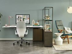 51 best personal spaces images in 2019 design offices office rh pinterest com