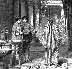 ancient-roman-fashion-1