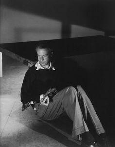 Cecil Beaton, 1932