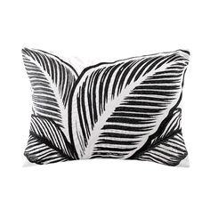 Kastine Pillow