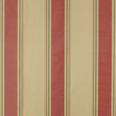 Randall Fabric - Cowtan Design Library