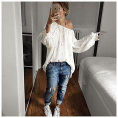 Tableau Look Idées Meilleures Images Du Clothes 482 Fashion tBSpPqnST