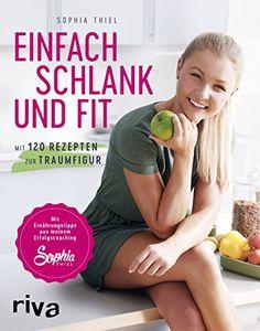 Fitness: Das sind derzeit die 3 beliebtesten Work-out-Videos in Deutschland Fitness Workouts, At Home Workouts, Best Books To Read, Good Books, Coaching, Healthy Recepies, Healthy Food, Veggie Wraps, After Workout