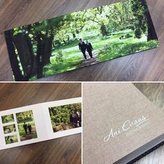Graphistudio matted album Albums, Italy, Blog, Photography, Italia, Photograph, Fotografie, Blogging, Photoshoot