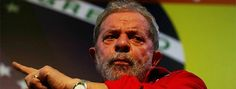 Liminar concedida na calada da noite suspende depoimento do lobista Lula sobre tríplex praiano