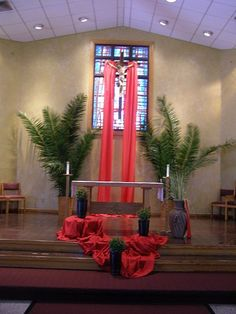 Google Image Result for http://photoscbp.jalbum.net/Lenten-Church-Decor/slides/063.jpg