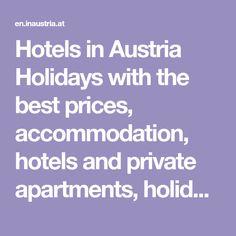 Best Wellness hotels in Austria, book an accommodation and Hotels in Austria, best prices. Austrian Ski Resorts, Austria Holidays, Ski Pass, Thermal Pool, Hot Springs, Good Books, Pools, Apartments, Destinations