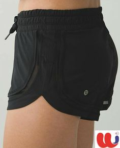 Custom Jogging Shorts at $15.00