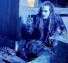 Graverobber <3---- the moment i saw this i fell in love and then he opened his mouth and i wanted to sleep with him XD