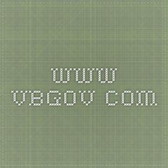 www.vbgov.com