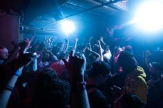 Plurnt up, Chicago! From glovin' to shufflin' and everything in between, there are plenty of clubs to watch EDM concerts near you in Chicago. Chicago Bars, Beat Drop, Strong Drinks, Spring Awakening, High Energy, Dance The Night Away, House Music, Electronic Music, Trance