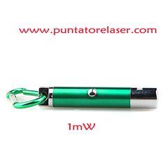 Mini puntatore laser rosso 1mw LED portachiavi è una meravigliosa penna- a portachiavi di puntatore laser, piatto nero o argento con oro clip da tasca e la testa.  http://www.puntatorelaser.com/Mini-puntatore-laser-rosso-1mw-LED-portachiavi.html
