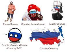 Yyyy tytuł (okładka z netu) # Humor # amreading # books # wattpad Hetalia, Satire, History Jokes, Mundo Comic, Cartoon Memes, Country Art, Funny Relatable Memes, Funny Comics, Kawaii Anime