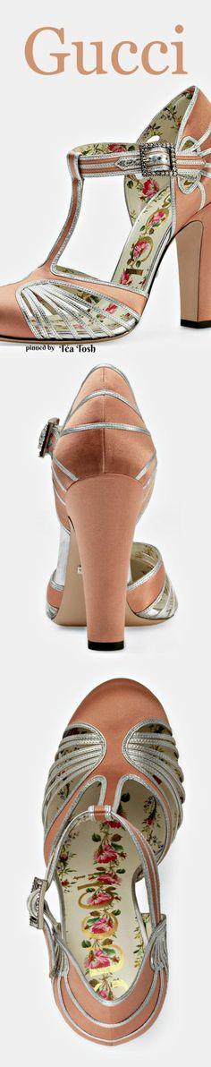 a0a7bdf2ea62 ❇Téa Tosh❇ Gucci Buy Shoes