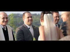 This is a wedding highlight video by Flash Light Productions with the beautiful @Whitney Clark McDonald! Visit us @ http://www.flash-light-productions.com #weddingvideo #wedding