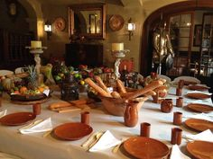 banquete medieval - Pesquisa Google