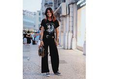 Pin de Yasmin Guedes em sneakers | Sapatos adolescentes