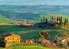 Italie : succès grandissant des produits bio
