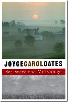 Excellent book.