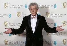 Ian McKellen Will Play Sherlock Holmes In A New Movie, Is The New Benedict Cumberbatch Called A Slight Trick of the Mind, it will feature Holmes finally trying to crack the secret of the human heart. Bill Condon, Cumberbatch's Fifth Estate director, is in charge.