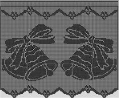 crochês e pinturas em tecido...