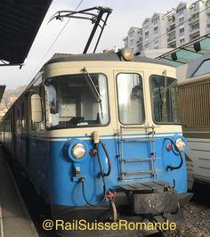 Swiss Railways, Standard Gauge, Old Things, Photos, Switzerland, History, Cake Smash Pictures