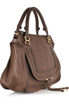 Chloe bag. For when I win the lottery.