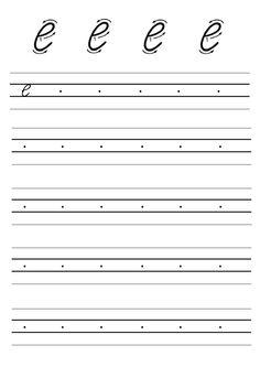 schrijven e.pdf