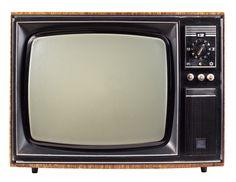 Todas as tecnologias media electrónicas  dos século XIX e XX são baseadas em modificar um sinal ao passá-lo através de vários filtros. Estas incluem tecnologias de transmissão usadas para a distribuição em massa de produtos media.