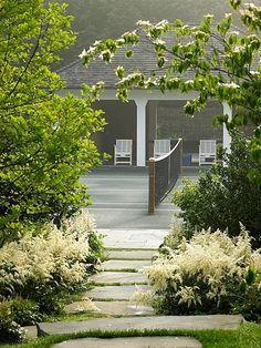 Edmund Hollander Landscape Architects | Indian Wells