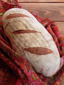 Bread Rolls, Bread Recipes, Vermont, Food, Breads, Bakken, Rolls, Buns, Essen