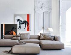 Favorite Interiors | Modedamour