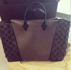 Love that bag♥♥