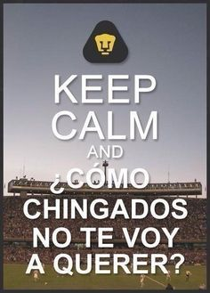 Como No Te Voy A Querer American Football, Keep Calm, First Love, Soccer, Funny, Advertising, David, Posters, Wallpapers