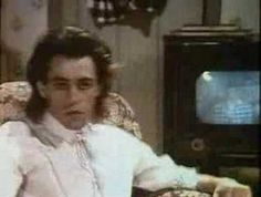 The Boomtown Rats.  I Don't Like Mondays.      (Al, I was thinking, oh great a new week...Nope it is just Monday!)