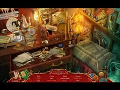 Download Myths of the World: Chinese Healer Collector's Edition Free http://www.bigfishgames.com/download-games/23460/myths-of-the-world-chinese-healer-ce/download.html?channel=affiliates&identifier=afd4bdcc5c37 The Emperor's son has a mysterious illness. As legendary healer Daiyu, you're called to the palace to save him, but you  end up having to save yourself!