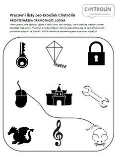 Preschool, Harry Potter, Playing Cards, Logos, Kid Garden, Playing Card Games, Logo, Kindergarten, Game Cards