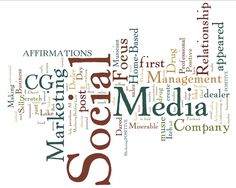 Home-based business? Learn what to do to BOOST your sales big with social media!