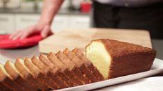 Een superluchtige cake bakken? Bekijk de kookles van Allerhande en ga aan de slag in de keuken - Kookles - Allerhande