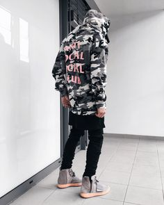 || Follow @filetlondon for more street wear style #filetclothing