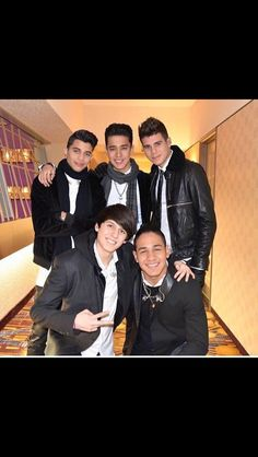 CNCO❤️✨ O Love, Love Of My Life, Prince Royce, Ricky Martin, Latin Music, Selfie Time, Funny Me, Real Man, Cool Bands